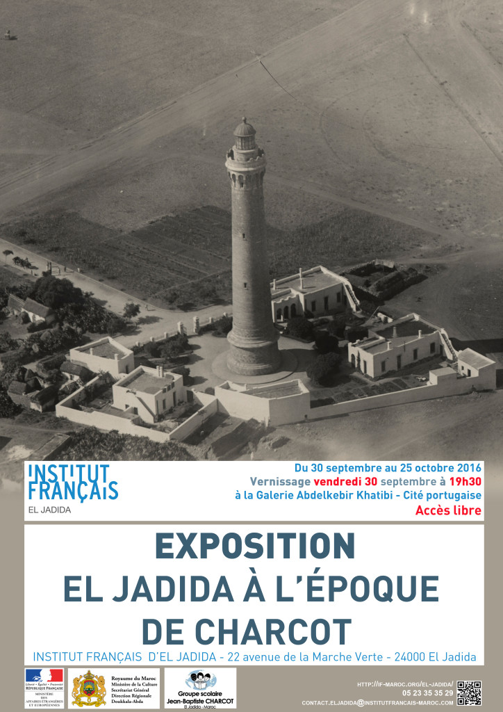 exposition-charcot8